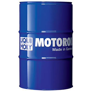 Синтетическое моторное масло Diesel Synthoil 5W-40 - 60 л